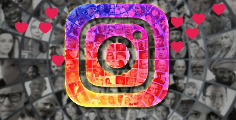 Avere molti seguaci su Instagram. Scopri subito come fare !