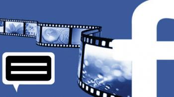 Se ti stai chiedendo come caricare video su Facebook leggi subito questo tutorial