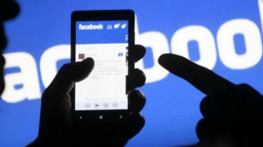 In questo tutorial ti spiego come gestire una pagina Facebook