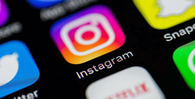 Registrazione su Instagram. Come registrarsi su Instagram