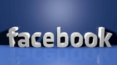 Scopri subito come scegliere il nome della pagina Facebook