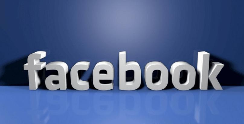 Come scegliere il nome della pagina Facebook