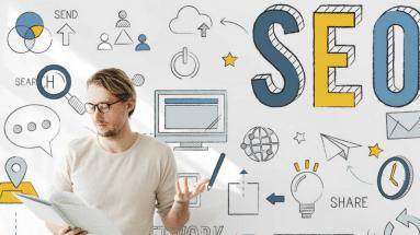 Il Significato di SEO è l' insieme di quelle strategie che hanno l' obbiettivo di migliorare il posizionamento del tuo sito nei motori di ricerca