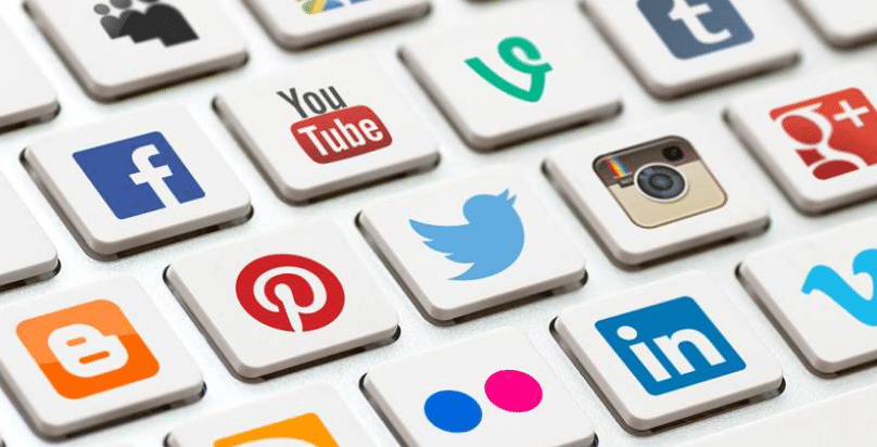 Come creare un Social Network. Guida completa