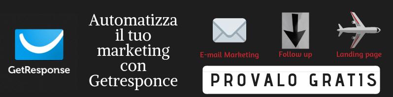 Se ti stai chiedendo come creare una Newsletter io ho la risposta che cerchi