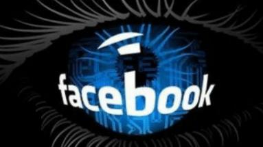 Se vuoi capire come sapere chi visita il tuo profilo Facebook leggi attentamente questo tutorial