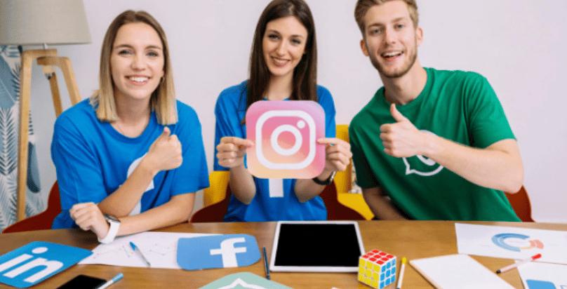 Diventare popolari su Instagram è il sogno di tantissime persone.