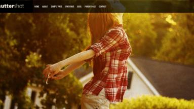 Scopri subito dove trovare temi Wordpress professionali per portare al successo il tuo sito web