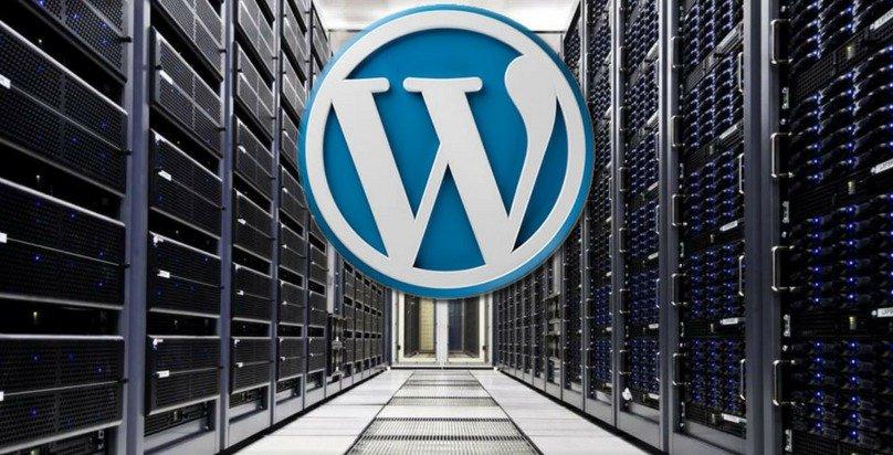 Miglior hosting WordPress. Scoviamolo insieme
