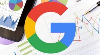 In questa guida spiego come collegare un sito a Google Analytics