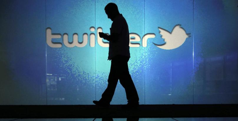 Come accedere a Twitter senza iscriversi