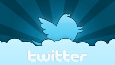 Adesso voglio spiegarti come cancellare il tuo account Twitter