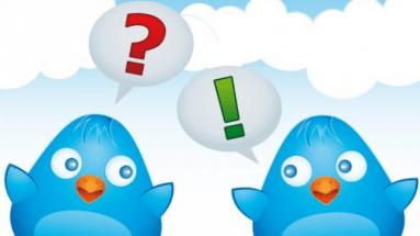 In questo tutorial voglio spiegarti come inviare messaggi privati su Twitter