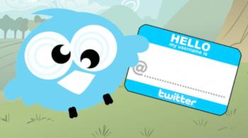 Finalmente posso spiegarti come modificare il nome del tuo profilo Twitter. Ascoltami attentamente caro amico.