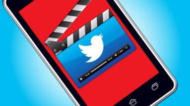 Adesso vorrei spiegarti come postare video su Twitter