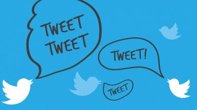 Adesso voglio spiegarti come riattivare il tuo account Twitter