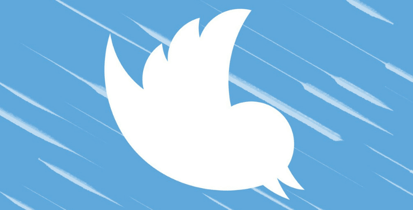 Sono felice di spiegarti come ripristinare il tuo profilo Twitter