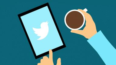 Ascoltami attentamente perchè oggi voglio spiegarti come taggare su Twitter