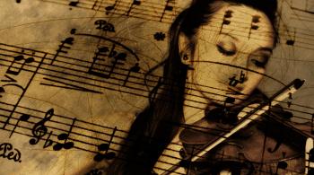 Ascoltare musica fà bene al cervello e al cuore. Questa è molto più di un' opinione personale bensì un dato di fatto.