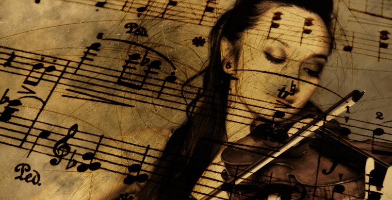 Ascoltare musica fa bene al cervello e al cuore