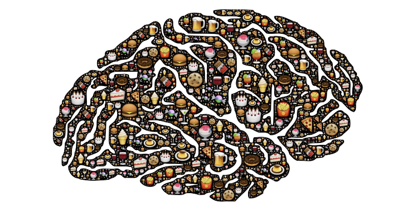 Cibo per la memoria. Ecco la dieta giusta per la mente.