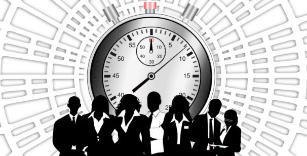 In questo articolo voglio spiegarti come aumentare la produttività. Pertanto ascoltami attentamente.