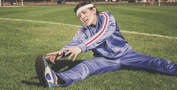 Fare sport fa bene al cervello per diversi motivi. Scopri subito quali sono.