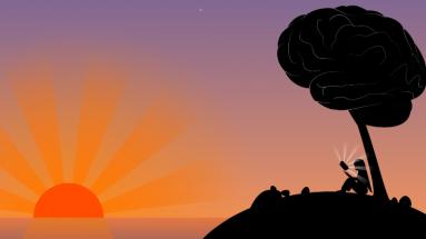 Sono felice di spiegarti come potenziare il cervello. Infatti allenare la mente è possibile ed in questo articolo voglio spiegarti come fare