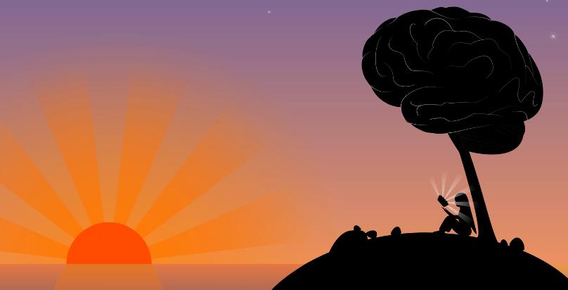 Come potenziare il cervello. Ecco come fare!