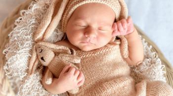 In questo articolo voglio parlarti del sonno polifasico e dei vari metodi per iniziare ad aumentare la produttività dormendo di meno.