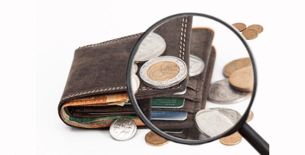 E' arrivato il momento di spiegarti come fare soldi con Tradedoubler