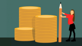 Guadagnare con le affiliazioni Amazon è una delle migliori opportunità per fare soldi online
