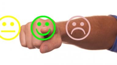 Le opinioni su Tradedoubler Italia sono discordanti. Infatti oltre alle tante esperienze positive ci sono anche molte esperienze negative