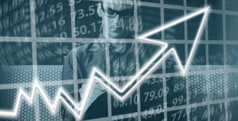 5 consigli per iniziare a fare trading online