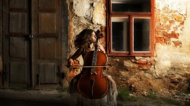 La musica classica aiuta a studiare e anche a memorizzare