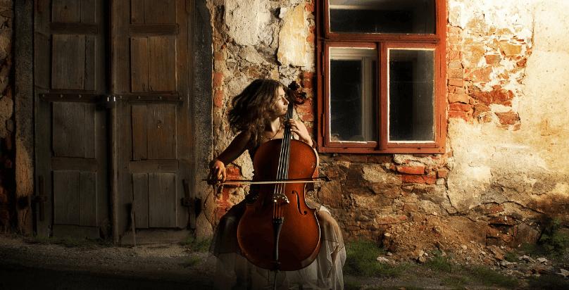 La musica classica aiuta a studiare e memorizzare