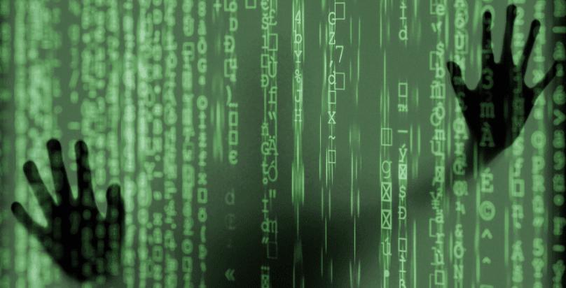 Come creare una password efficace. Inizia subito!