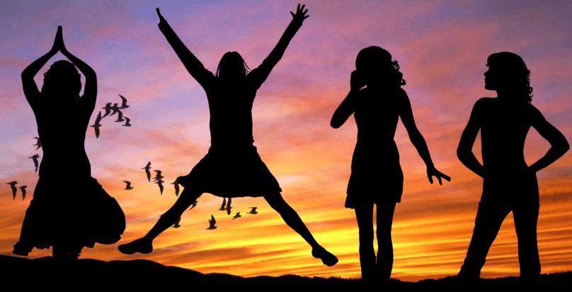Come diventare blogger di successo in 11 passi