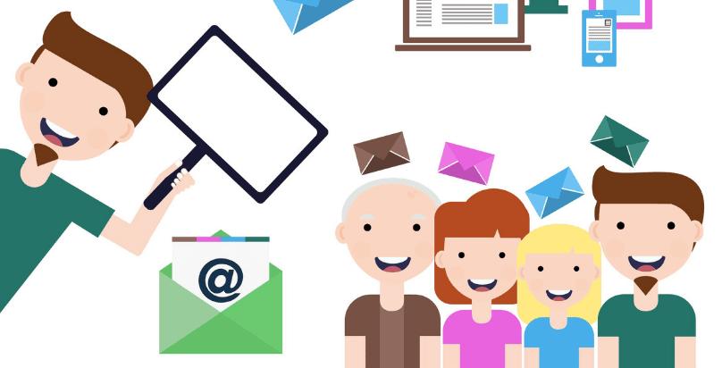 In questa guida voglio spiegarti come fare email marketing