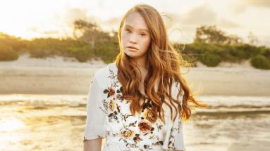 Conosci già la storia della ragazza Down che diventa modella?