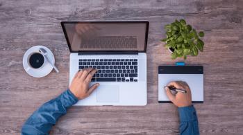 Sai già quali sono le regole per creare un buon sito web professionale?