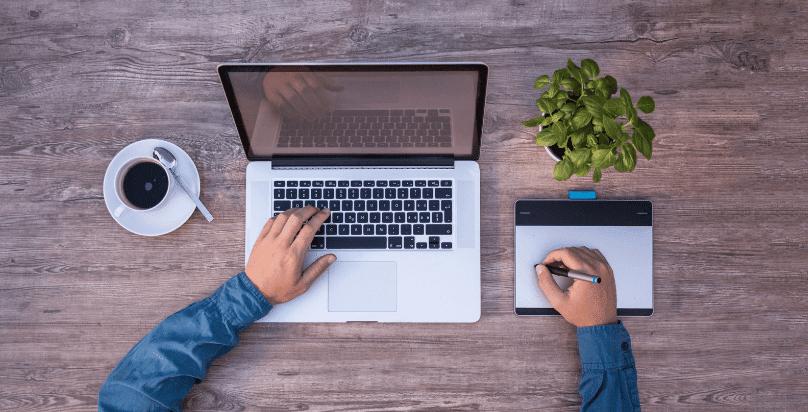 11 regole per creare un buon sito web. Scopri quali sono!