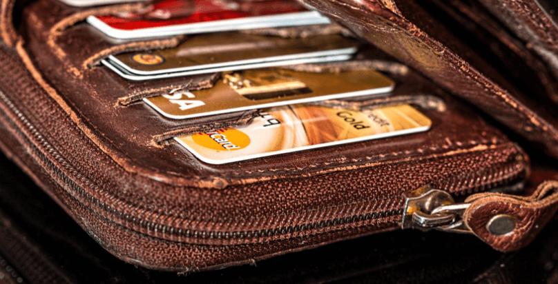 Retribuzione Fiverr Italia. Quanto puoi guadagnare?