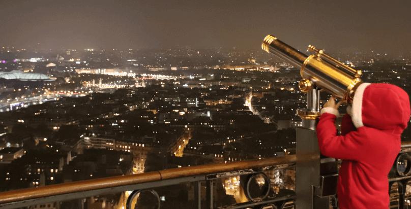 DXN Italia e opinioni su l' azienda di Network Marketing