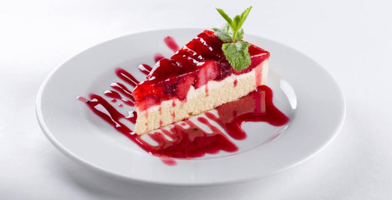 Come diventare Food Writer o blogger di cucina