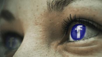 Guadagnare con Adsense con Facebook