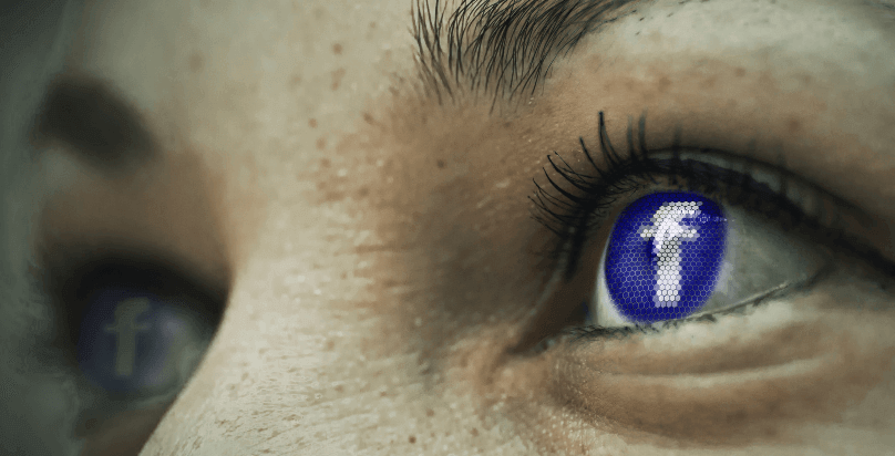 Guadagnare con Adsense su Facebook. Vale la pena?
