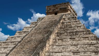 Herbalife è uno schema Ponzi o un sistema piramidale?