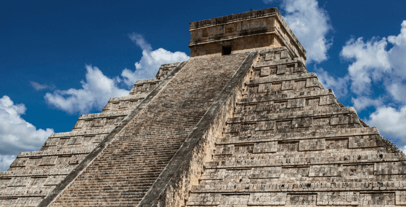 Herbalife è uno Schema Ponzi o Sistema Piramidale?