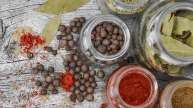 Perchè aprire blog cucina